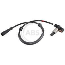Sensore velocità ruota - A. B. S.30423