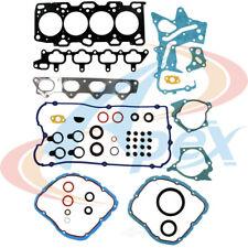 Engine Full Gasket Set Apex Automobile Parts AFS2043