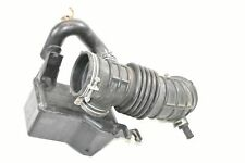 03 04 Nissan Pathfinder Air Intake Hose Rubber Boot Tube w/ Resonator