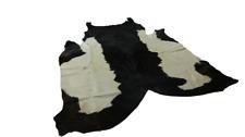 New Carpet Home Decor Natural Cowhide Rug 155cm x 155cm CHL38155155