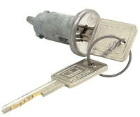 replaces D1499A Ignition Lock Cylinder for Chevy GMC Pontiac Buick Olds Truck