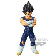 Banpresto Dragon Ball Z Figure Grandista Nero Vegeta