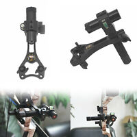 Portable Archery Center Laser Sight Aligner Alignment Fits Compound Bow Hunting