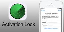 iCloud Unlock for Activation Lock iPad Mini A1489 A1490 A1491 A1599 A1600 A1601