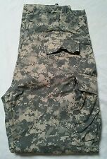 Military Digital Army Combat Trousers