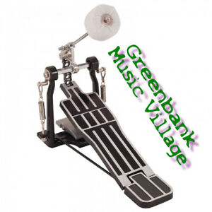 Performance Percussion Bass Drum Pedal PP1660 - NEW