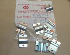 8 Lot New Lobster Tool 10359 Pipe Support S-B Industries