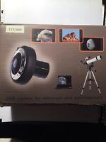 USB Digital Camera Eyepiece