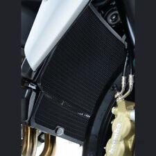 NEW R&G Racing Kühlergitter Schutz MV Agusta Dragster 800 2014- Radiator Guard
