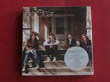 Big Star - Keep An Eye On The Sky 2009 Rhino  4 Cd Box still sealed Alex Chilton