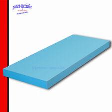 Aktuelles-Design Regale & Aufbewahrungen aus Spanplatte für Flur/Diele
