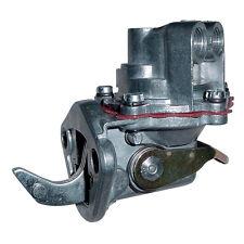 MF Fuel Pump fits 135 150 230 235 240 245 3637307m91