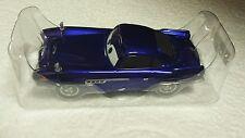 Disney Pixar Cars 2 D23 2011 RANSBURG FINN exclusive new LOOSE