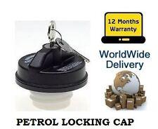 Per FIAT SEICENTO 5/1998 -- & GT nuovo carburante Benzina Bloccaggio Vite nel PAC * OE qualità *