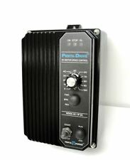 New KB Electronics DC Motor Control, KBPC-240D, 9338