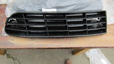 AUDI A6 94-97 FRONT BOTTOM LH Left Hand BUMPER GRILLE Grill TRIM Replacement