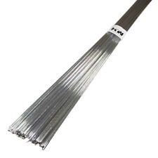"ER4043 3/32"" x 36"" 2-Lb Aluminum Wire TIG Welding Filler Rod 4043 3/32"" 2-Lb"
