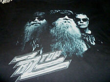 Zz Top 2003 Tour Shirt ( Used Size L ) Good Condition!