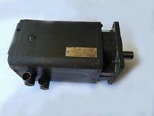 Cincinnati Milacron Permanent Magnet Motor 1ft5072 0ac71 1 Z