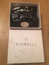 Fiorelli Clutch Handbag