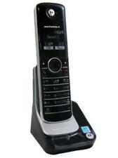 Binatone/ Motorola Motorola Cordless Handset For S8Xx P8