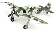 War Master 1:72 German Focke-Wulf Fw 190A Fighter - Germany, 1945, #WMAPF023