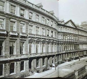 2012 LOST LONDON 1870 - 1945 Philip Davies w 1000+ PLATES free EXPRESS AU wide
