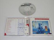 TANGERINE DREAM/LILY ON THE BEACH(BMG  260 103) CD ALBUM