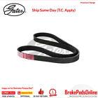 5PK1105 V-Ribbed AT Belt for DAIHATSU Sportrak F300/F310 HDE 1.6L Petrol 4Cyl 4W