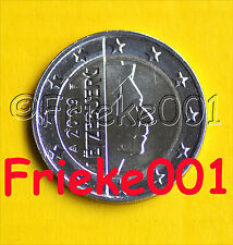 Luxemburg - Luxembourg - 2 euro 2009 unc.