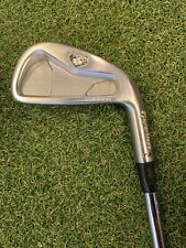 Taylormade Forged Driving 2 Iron Stiff Shaft