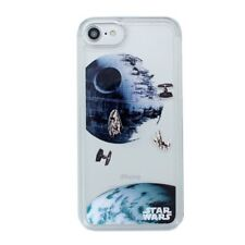 Star Wars Water Clip Case for Apple iPhone 8, iPhone 7 & iPhone 6s