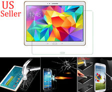 100% Tempered Glass Screen Protector for Samsung Galaxy tab