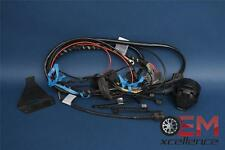 00-05 BMW Electric Towbar Kit OEM 1-4 Day Fedex Delivery! 71609410793 Free Ship