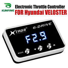 Car Electronic Throttle Controller Accelerator WindBooster For Hyundai VELOSTER
