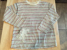 Boy T-Shirt 7 XL Naartjie