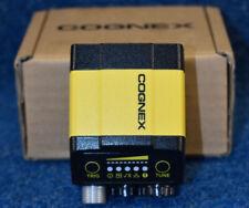 New COGNEX DMR-302X-00  DMR302X-00 ID 825-0300-1R L, P/N 821-0087-3R