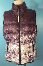 d69da165a Marc New York Down Coats & Jackets for Women for sale | eBay