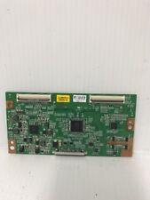 Samsung UN40D5500RF T-CON Board  E23329A1C09GC