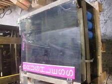 POWERTEC BRUSHLESS DC MOTOR CONTROLLER C10035N4CAH000