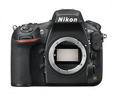 kb09 Nikon D810A 36.3 MP Digital SLR Camera Black Body Only from Japan model