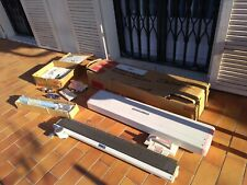 Machine à tricoter Erka KH-930 complète