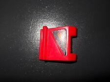 transformers g1 targetmaster pointblank left door