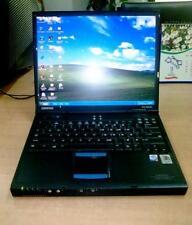 Compaq EVO N610 - Pentium 4 - 1.8GHZ-512MB *SUPERDEAL*