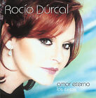 NEW Amor Eterno (Audio CD)