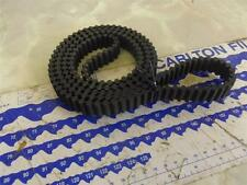 "HONDA TIMING 40 "" 102cm Deck BELT HF2415 HF2417 HF2213 2213 2417 (80481-vk1-003)"