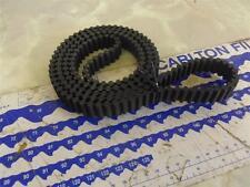 "Honda Timing 40"" 102cm Deck Belt HF2415 HF2417 HF2213 2213 2417 ( 80481-VK1-003)"