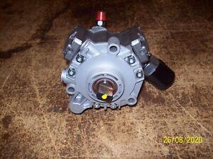Ford Focus/Mondeo 2007-11 2.0L Duratorq TDCi Diesel Fuel Injection Pump 2148386
