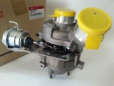 28200-4A470 For Kia Sorento 28200-4A470 VGT engine turbo charger hyundai genuine
