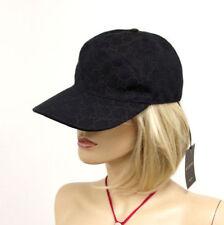 871ebed9e3e Gucci Unisex Hats for sale